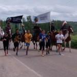Lance Run - 06